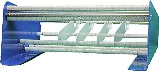 Tach-It PDL-12 12.5