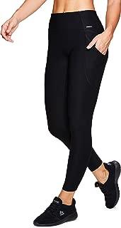 Active Women's Gym Workout Yoga Leggings