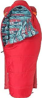 big agnes little red 15 sleeping bag kids