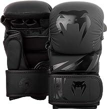 Venum Challenger 3.0 MMA Sparring Gloves