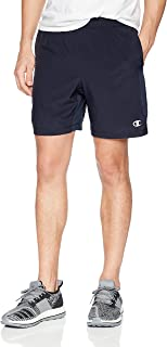 Champion 7 Run Short