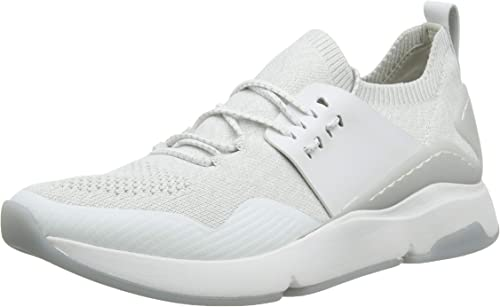 Cole Haan Haan Zerogrand All-Day Trainer, paniers Femme  plus abordable