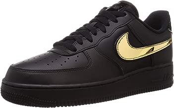 Nike Air Force 1 '07 Lv8 3 Mens