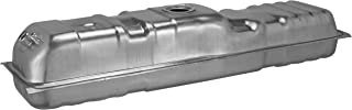 Spectra Premium Industries Inc Spectra Fuel Tank GM1B