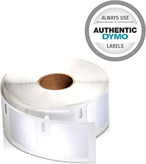 DYMO Authentic LW Multi-Purpose Square Labels   DYMO Labels for LabelWriter Printers, Great for Barcodes, (1