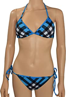 BURBERRY SWIMWEAR レディース