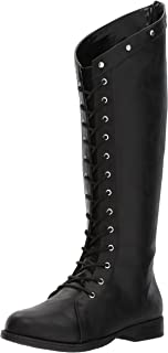 Women's 181-Huntress Boot
