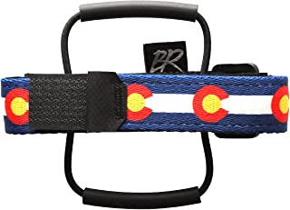 Backcountry Research Mutherload Frame Strap - Colorado - 161086-004