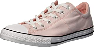 Kids' Chuck Taylor All Star Madison Low Top Sneaker
