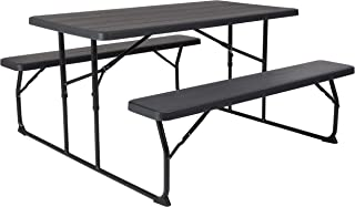Best picnic table and bench Reviews