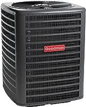 goodman gsx16 air conditioner