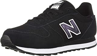donde comprar zapatillas new balance en santiago de chile
