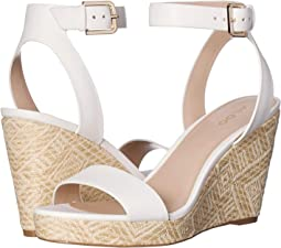 1077d0cb Women's ALDO Shoes + FREE SHIPPING | Zappos.com