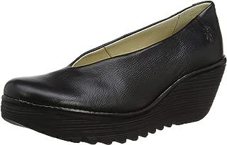 Best womens shoes london Reviews
