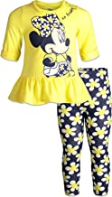little girl disney outfits
