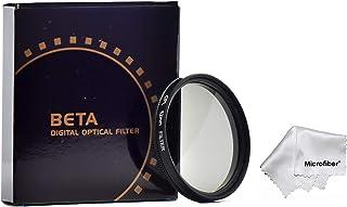 Beta 52mm Cir Cpl Circular Polarize Filtre