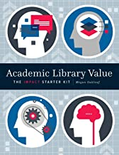 Best value of academic libraries Reviews