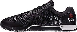 adidas Men's Calo 5 M Flip Flops
