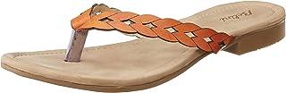 Belini Women BL113 Slippers