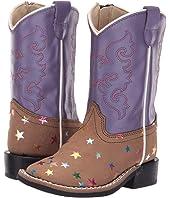 2b9f456fd9b Old West Kids Boots | 6pm