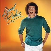 lionel richie you are mp3