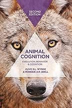 Best animal cognition evolution behavior and cognition Reviews