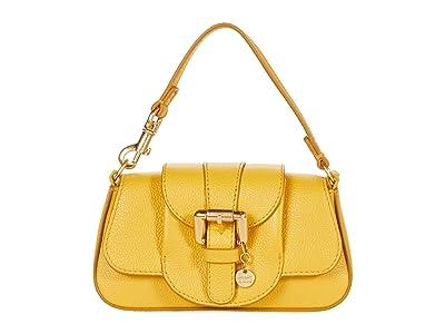 See by Chloe Lesly Mini Bag