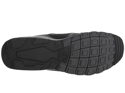 Blackwolf Air Negro Fresco Max Gris Oscuro Nike Gris Corredor Negro 2 Movimiento Gris Whitewhite 6n8nRqH4x
