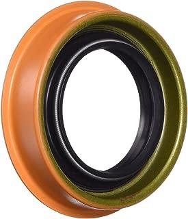 Timken 710046 Seal