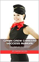 Best cabin crew service manual Reviews
