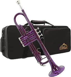 Best bb trumpet mouthpiece Reviews