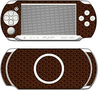 Portable Fx