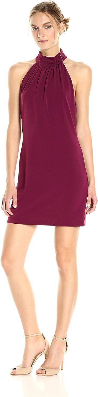 Rachel Zoe Womens Shiley Dress Dress