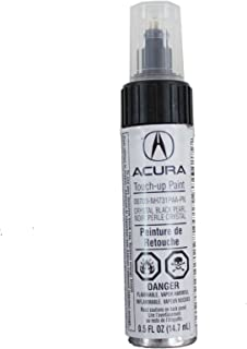 Best acura tl pearl white paint code Reviews