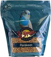 Best volkman avian science super parakeet diet Reviews