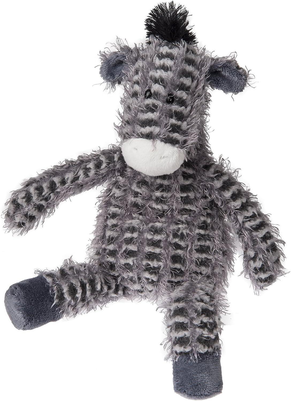 Mary Meyer 35cm fabfuzz Zebra Plüsch Spielzeug