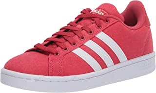 adidas Grand Court, Scarpe da Tennis Donna
