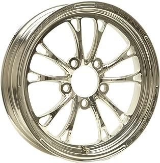 Weld Racing 84P-15274 Weld Racing V-Series Wheel Size: 15 x 3-1/2 Bolt Pattern: