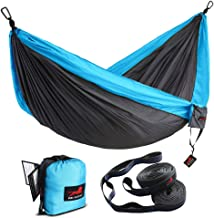 Best hammock tent for 2 Reviews