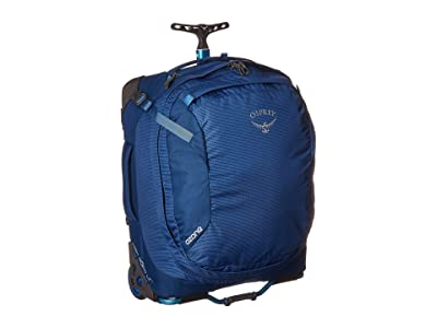 Osprey Ozone 19.5 (Buoyant Blue) Bags