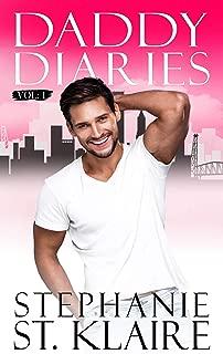 Daddy Diaries: Volume 1