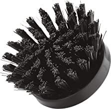 Dremel PC364 Versa Bristle Brush, Nylon Bristle Brush for Faster, Easier Cleaning and Scrubbing with High-Speed Power Clea...