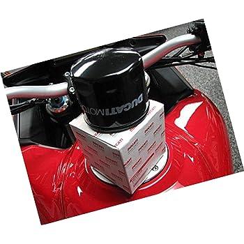 Ducati Diavel 1198 11 12 13 14 15 16 17 18 Oil Filter Genuine OE Quality HiFlo HF153