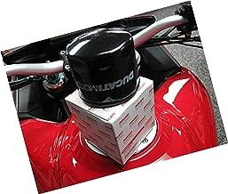 Ducati Oil Filter