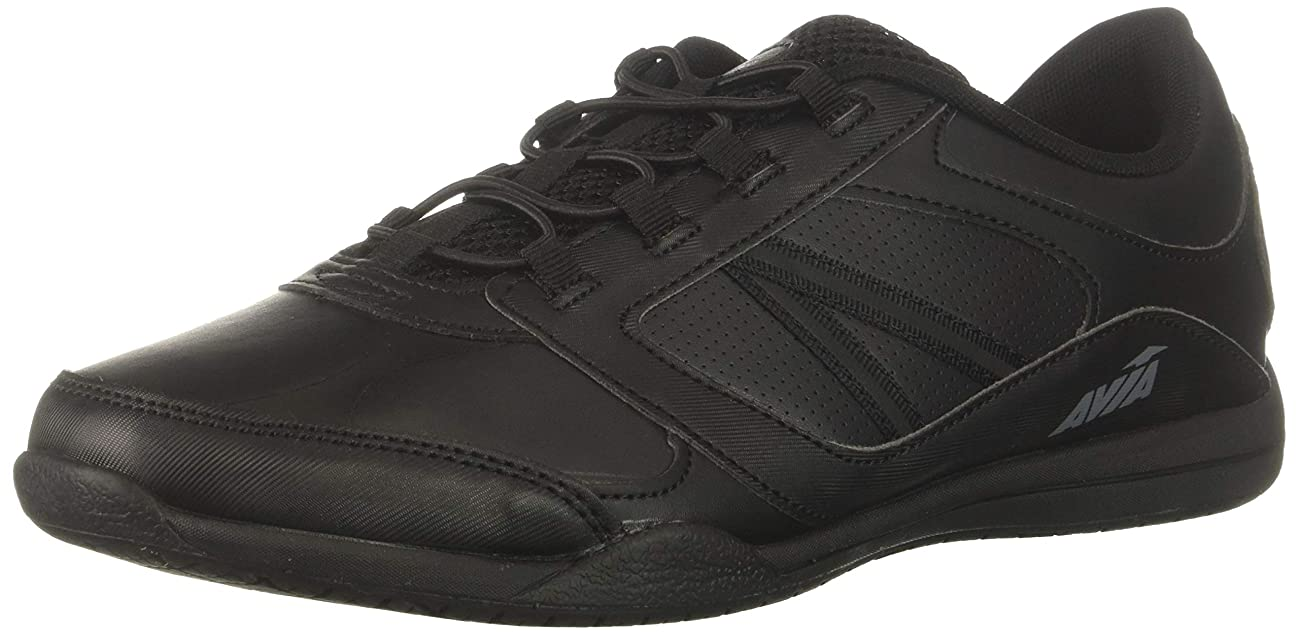 Avia Women's Avi-Focus Food Service Shoe