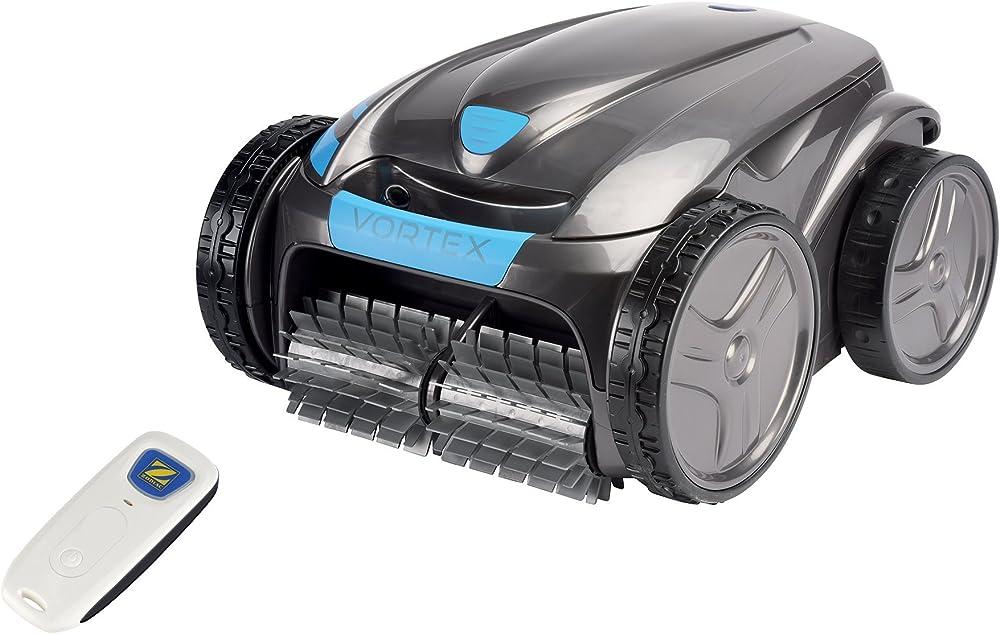Zodiac,robot intelligente automatico per piscina vortex ov 3505 WR000152