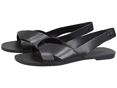 Vagabond Shoemakers Tia