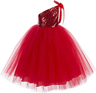 beauty dresses for pageants