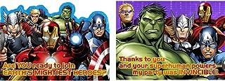 Best superhero birthday invitations online Reviews