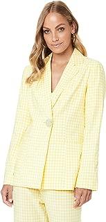 Tigerlily Women's Tippi Jacket